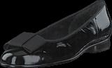 Gabor - 05.100-97 Black Black