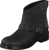 G-Star Raw - Leon Boot Black