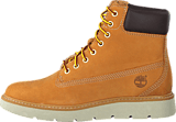 Timberland - Kenniston Wheat Nubuck