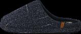 Esprit - Grobi Mule 400 Navy