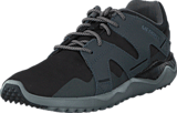 Merrell - 1SIX8 Lace Black/Black