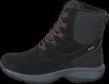 Merrell - Jovilee Artica WTPF Black/Huckleberry