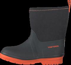 Tretorn - Kuling Black