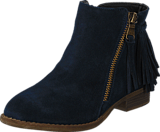 Duffy - 71-12001 Navy Blue