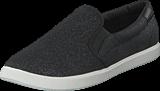 Crocs - CitiLane Slip-on Sneaker W Black