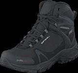 Polecat - 430-3367 W Waterproof Warm Lining Black