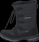 Polecat - 430-2907 Waterproof Black