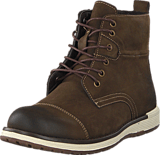 Senator - 431-9912 Dark Brown