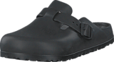 Birkenstock - Boston Slim EVA Black