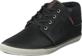 Jack & Jones - Vertigo Anthracite