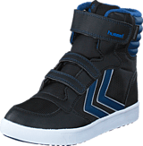 Hummel - Stadil super poly Black