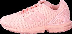 adidas Originals - Zx Flux C Haze Coral S17/Haze Coral S17/