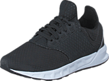 adidas Sport Performance - Falcon Elite 5 W Core Black/Ftwr White/Black
