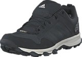 adidas Sport Performance - Kanadia 7 Tr Gtx Dark Grey