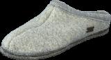 Ulle - Original Shades Light Grey