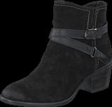 Tamaris - 1-1-25010-27 001 Black