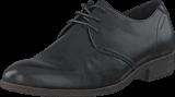 Vagabond - Hustle 4263-101-20 Black