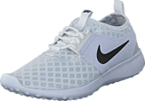 Nike - Wmns Nike Juvenate White/Black