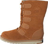 Sorel - Newbie Lace 287 Elk