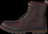 Sorel - Madson Wingtip Boot 259 Madder Brown