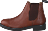 Cavalet - Braxton Leather Brown