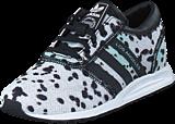 adidas Originals - Los Angeles C S80236 Core Black/Ftwr White