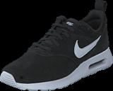 Nike - Nike Air Max Tavas Ltr Black/White