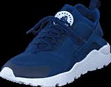 Nike - Wmns Air Huarache Run Ultra Coastal Blue/White