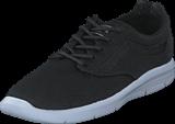Vans - UA Iso 1.5 Black