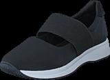 Vagabond - Cintia 4324-180-20 Black