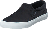 Gant - 14578645 Zoe Slip-on G00 Black