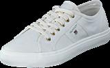 Gant - 14538641 Zoe Sneaker G29 White