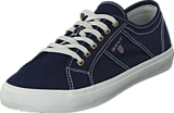 Gant - 14538641 Zoe Sneaker G65 Navy Blue