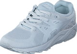 Asics - Gel Kayano Trainer Evo White/White