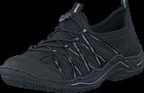 Rieker - L0559-00 Black