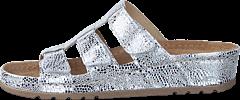 Rohde - 5820-89 Silver