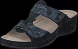 Rohde - 5795 90 Black
