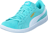 Puma - Vikky Sfoam 014 Blue