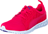 Puma - Carson Cross Hatch Wn's 002 Pink