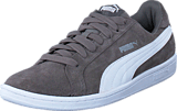 Puma - Smash SD 014 Gray