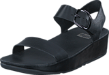 Fitflop - Bon Sandal All Black
