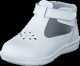 Pax - Tuva White