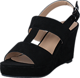 Duffy - 97-00325 Black