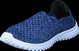 Duffy - 68-51897 Blue
