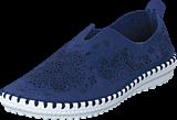 Duffy - 88-01150 Navy Blue
