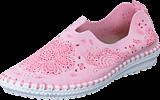 Duffy - 88-01150 Pink
