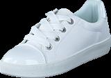 Duffy - 73-41251 Kids White