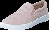 Duffy - 73-41254 Pink