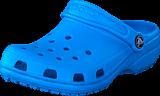 Crocs - Classic Clog Kids Ocean