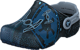 Crocs - Crocs Fun Lab Star Wars Navy